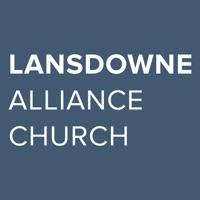 Lansdowne Alliance Church Sermons podcast