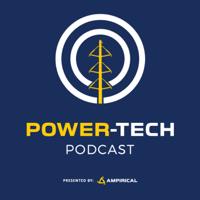 Power-Tech Podcast podcast