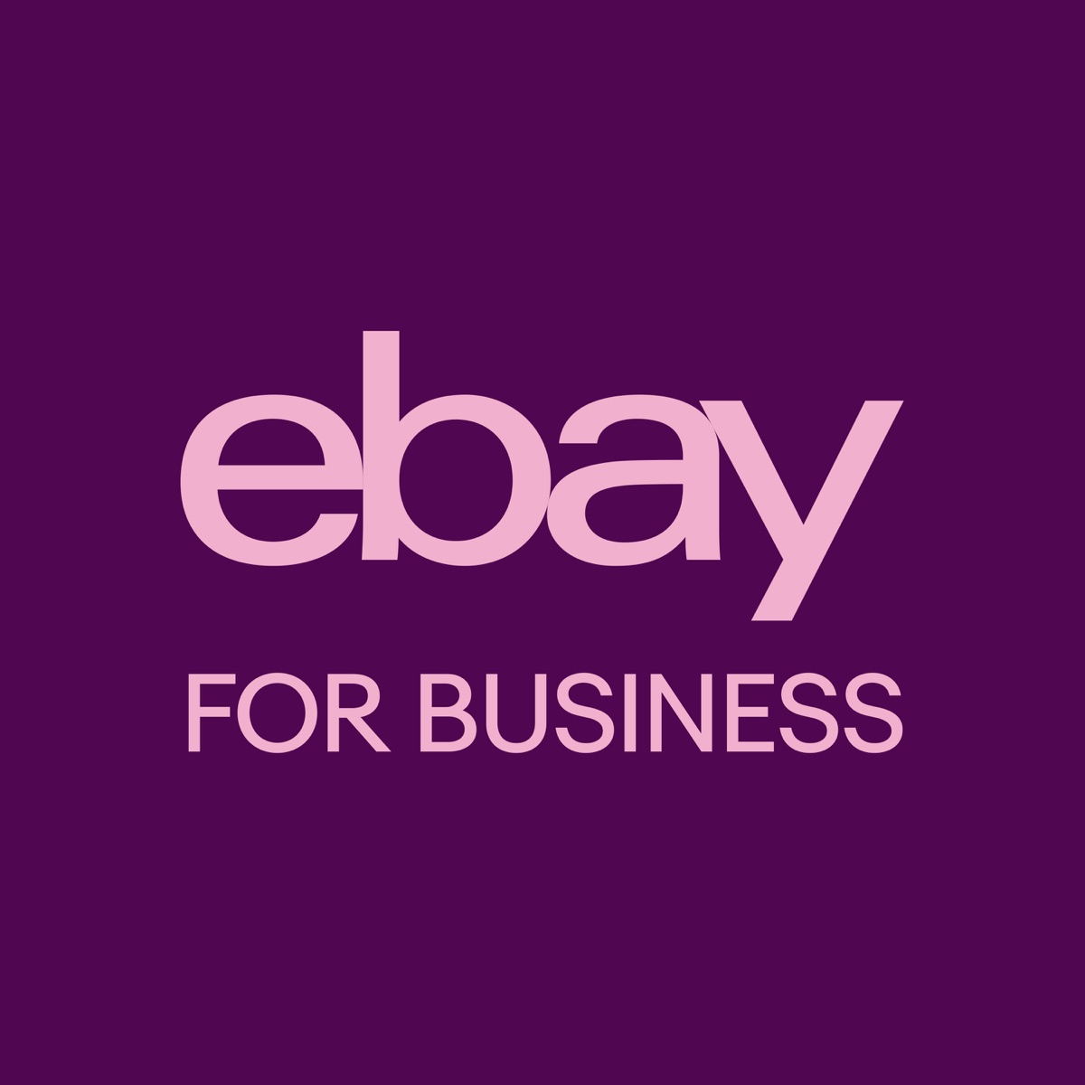 Ebay For Business Podcast Podtail