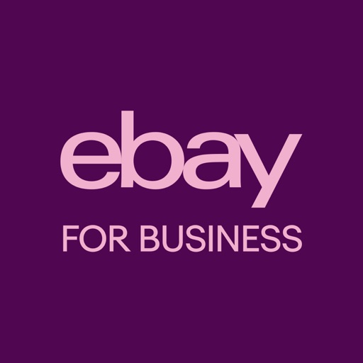 Cover image of Selling on eBay