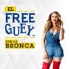 El Free-Guey