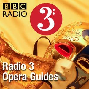 Radio 3 Opera Guides