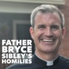 Fr. Bryce Sibley's Podcast artwork