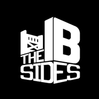 theBsides podcast