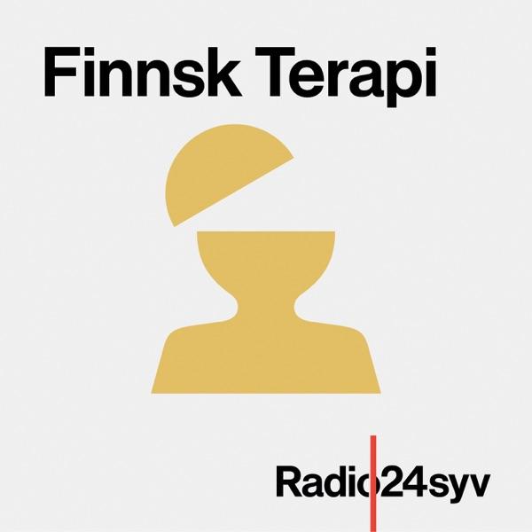 Finnsk Terapi