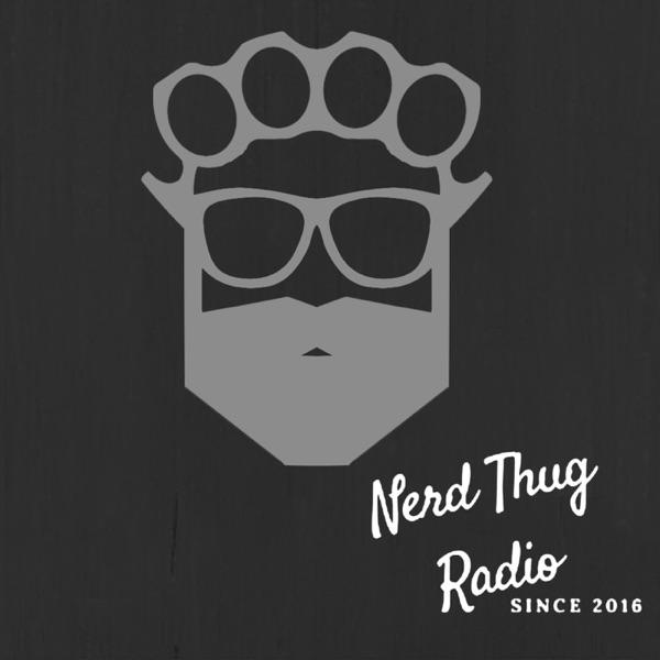 Nerd Thug Radio