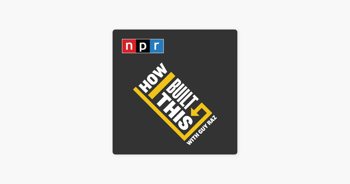 podcasts.apple.com