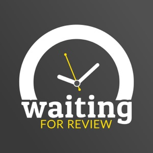 Waiting for Review