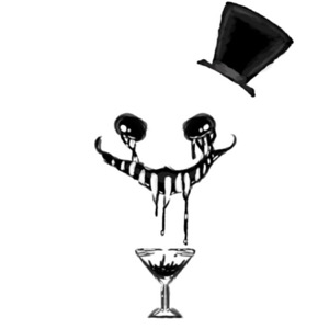 Mr. Nightmare's Horror Story Radio