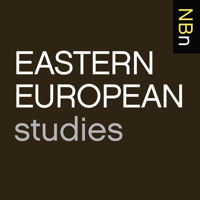 New Books in Eastern European Studies podcast