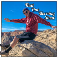 That One Morning Show podcast
