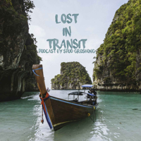 Lost In Transit podcast