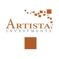 Kyle Ciotti - Artista Investments podcast
