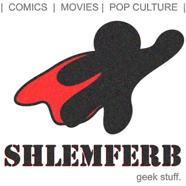 Shlemferb