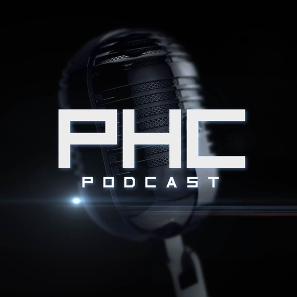 Post House Podcast