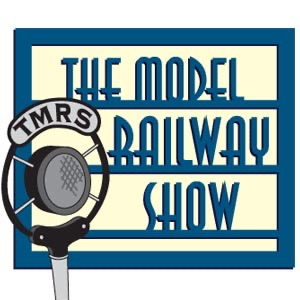 The Model Railway Show