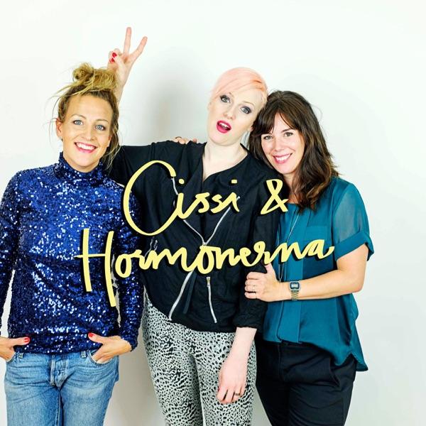 Cissi & Hormonerna