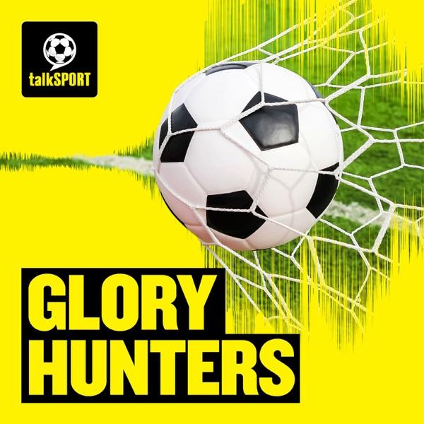 Glory Hunters