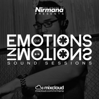 Emotions In Motions podcast