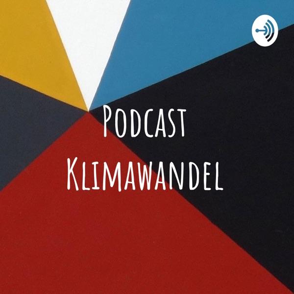 Podcast Klimawandel 3f