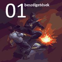 01beszélgetések podcast