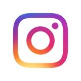 Episode #39 – Why Your Instagram Engagement Kinda Sucks with Rachel from Rainylune