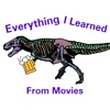 Everything I Learned From Movies artwork