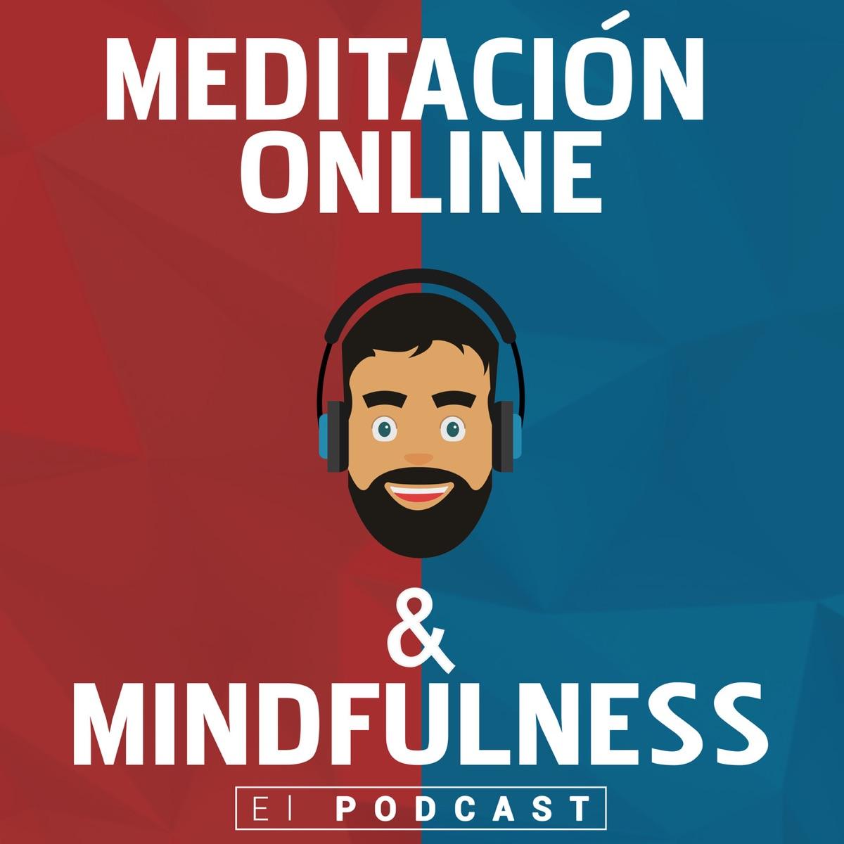 154. Meditar facilita el cambio de superar tu distracción para enfocarse de nuevo en lo que hacías