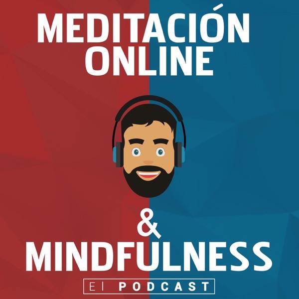 164. ¿Sensaciones extrañas o diferentes al meditar?, y cómo solucionarla