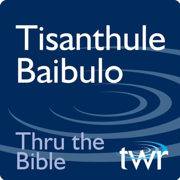 Tisanthule Baibulo @ ttb.twr.org/chichewa