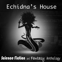 Echidna's House's podcast