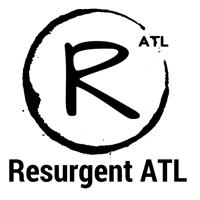 Resurgent ATL Podcast podcast