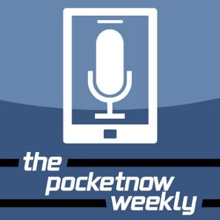 CrackBerry com Podcast on Apple Podcasts