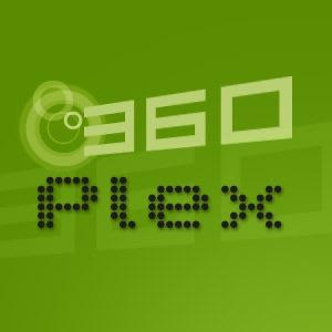 360plex - Straight Talking Xbox 360 News and Reviews