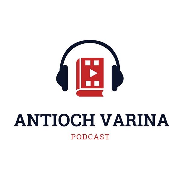Antioch Baptist Church - Varina | Podcast