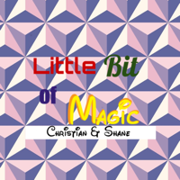 Little Bit of Magic - An Unofficial Disney Podcast podcast