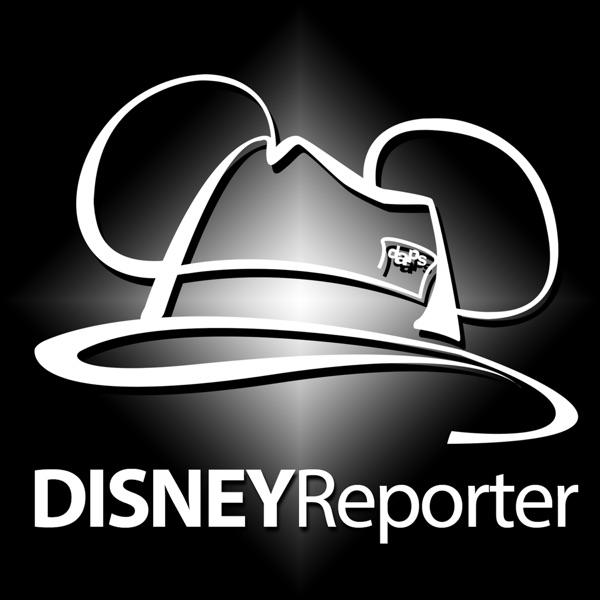 DISNEY Reporter