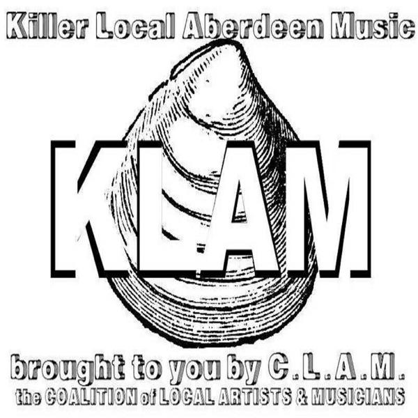 Killer Local Aberdeen Music