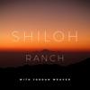 Shiloh Ranch Church - Jordan Weaver artwork