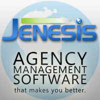 Jenesis Software podcast