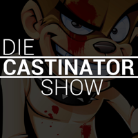 Die Castinator Show - Lets-Plays.de Podcast