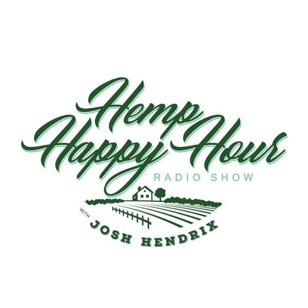 Hemp Happy Hour