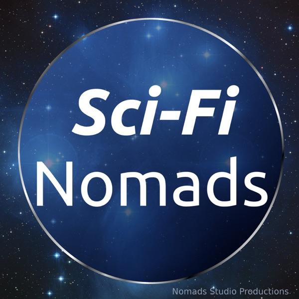 Sci-Fi Nomads