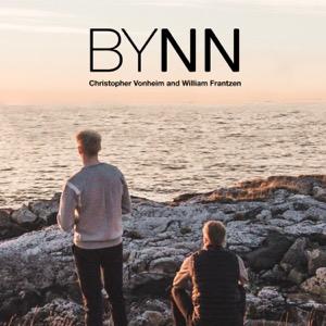 BYNN with Christopher Vonheim & William Frantzen