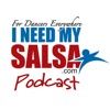 I Need My Salsa Podcast