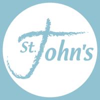 St. John's Sermons Online podcast