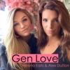 Gen Love artwork