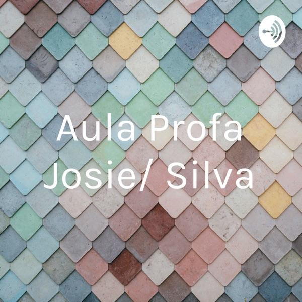 Aula Profa Josie/ Silva