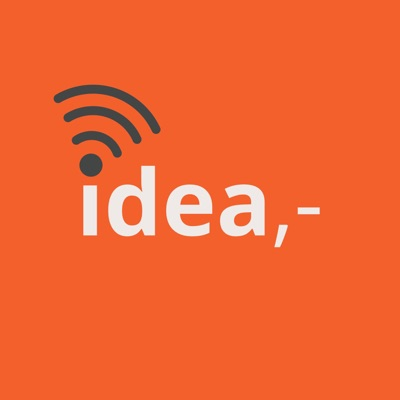 A profitable idea,- pays for itself