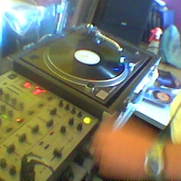 DJ Nix's Sessions